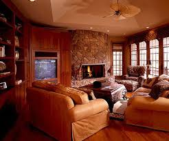 fabulous 60 furniture design. innovative family room furniture designs 12 decorating ideas decor fabulous 60 design y