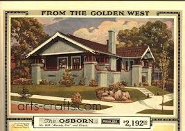 Sears Bungalow Kit House   The Osborn  quot This Sears bungalow house    Sears Bungalow Kit House   The Osborn  quot This Sears bungalow house plan first appeared in the Catalog  Original Price         by the