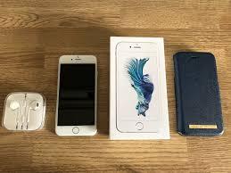 telia iphone 6 plus 128gb