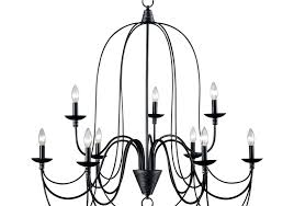 non electric chandelier large size of pillar candle restoration hardware lighting hanging holders round full for