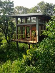 treehouse furniture ideas. Simple Treehouse Plans Tree House Luxury Site Plan Awesome Media Furniture Ideas E