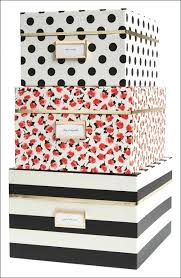 diy decorated storage boxes. Decorative Plastic Storage Boxes Extraordinary Totes Full Size Of Design Inspiration Diy Decorated