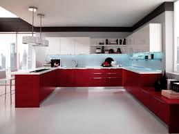 White High Gloss Kitchen Cabinets Kitchen 2017 On A Budget Kitchen Cabinets High Gloss Ideas