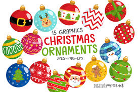 Christmas Svg Png Design Graphic By Inlovewithkats Creative Fabrica