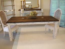 Farmhouse Kitchen Tables Uk Farmhouse Kitchen Table And Chairs Uk Farmhouse Kitchen Table In
