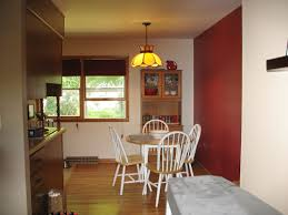 kitchen accent wall brown all that brown  red accent wall moodboard all that brown