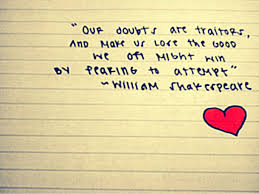 Beautiful Shakespeare Love Quotes Best of 24 Beautiful And Loving Shakespeare Quotes