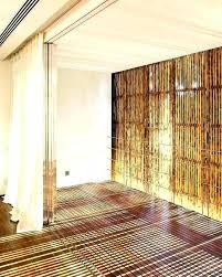 bamboo wall paneling bamboo wall covering bamboo wall panels bamboo wall panels bathroom bamboo wall panels bamboo wall paneling crushed bamboo panels