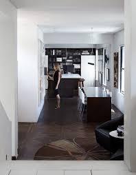 office design sydney. Hare + Klein Studio Office Space Design Sydney