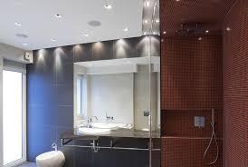 bathroom recessed lighting ideas espresso. Square Remodel Recessed Lighting Installing Wires When Regarding Bathroom 16 Ideas Espresso O
