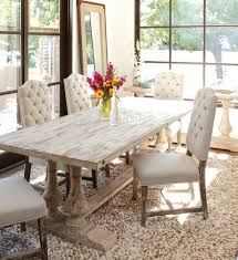 see others picture of smart cream dining tables chairs luxurius home furniture set gallery pictures wood images white dining modern of room tables