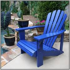 plastic adirondack chairs. 36 Best Better Plastic Adirondack Chairs Images On Pinterest Cape  Cod Plastic Adirondack Chairs