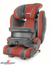 child seat original recaro monza nova is racing limited edition 9 36kg
