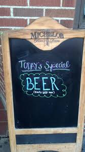 I don't know where everyone is finding these cool chalkboard drawings but  this is good enough for me.