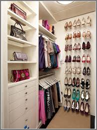 building walk in closets contemporary closet design ideas diy hawk inside diy walkin closet plan