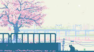 10++ Desktop Anime Wallpaper Pinterest ...