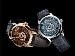 limited edition mens luxury watches best watchess 2017 top 10 luxury watches for men