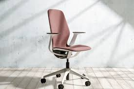 office chair designer. All Photos Courtesy Of Steelcase Office Chair Designer