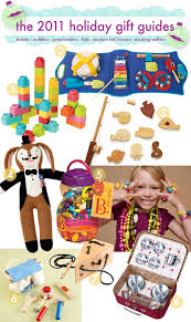 Best Toys and Gifts for Toddlers and kids in this year's Holiday Christmas  Gift Guides