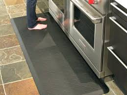 anti fatigue kitchen floor mats kitchen mats photo 9 of 9 kitchen anti fatigue kitchen mat anti fatigue kitchen floor mats