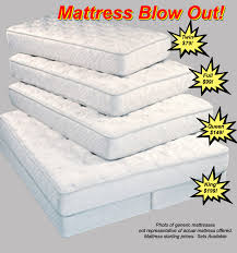 pile of mattresses. The Best Prices On Mattresses In Houston Pile Of