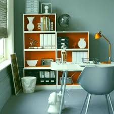 office design outlet decorating inspiration. home office furniture ideas designing an small layout room design decorating photos interior outlet inspiration