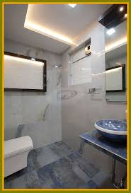 office bathroom design. Bathroom Tiles Mumbai Astonishing Varsha Group Office At Navi Best Interior Designers In Pict For Popular And Concept Design