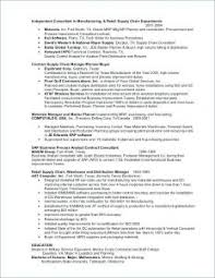 Free Resume Templates For Pages Awesome Cv Template Mac