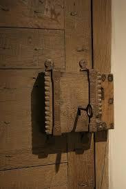 interior old locks for doors door and oak lock box elegant 9 old door