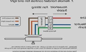 craftmade wiring diagram wiring library quorum ceiling fan wiring diagram smart wiring diagrams u2022 rh emgsolutions co ceiling