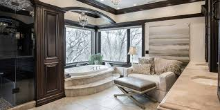 bathroom remodeling des moines ia. Elegant Master Suite Bathroom Remodel With Ornate Traditional Moldings, Arches, Large Soaking Tub Designed Remodeling Des Moines Ia T