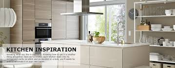 Kitchen Design Catalogue Stunning Kitchens Kitchen Supplies IKEA