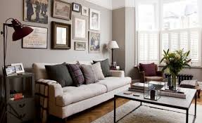 interior design ideas living room. Contemporary Interior Interior Design Ideas Living Room Fair Inspirational  Intended For And