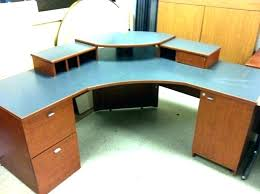 how to build office desk. Build Office Desk Your Own Corner Custom . How To