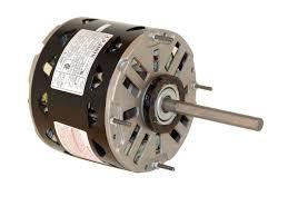 d ao smith hp speed direct drive fan blower motor  d1076 ao smith 3 4 hp 3 speed direct drive