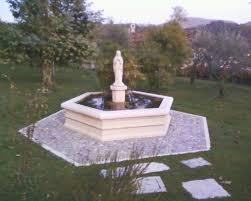 Cascate Da Giardino In Pietra Prezzi : Fontane da giardino giapponesi zen con laghetto external