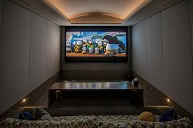 home media room designs. Home Theater And Media Rooms. Custom Audio Video Room Designs