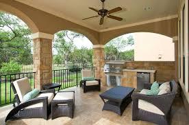 wonderful patio porch ceiling fans attractive outdoor patio ideas designs modern design throughout c