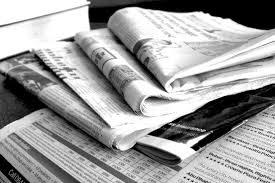 Articolo Corriere della Sera, Cerignola Produce chiede intervento del sindaco