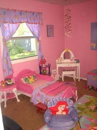 bedroom comely excellent gaming room ideas. Toddler Girl Room Ideas Kids Bedroom Comely Pink Color Girls  Paint Feat Corner . Excellent Gaming