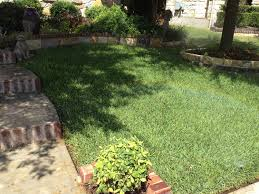 sprinkler repair austin. Simple Sprinkler Proudly Providing Lawn And Sprinkler Solutions In The Austin Area For Over  20 Years We Are A Fullservice Irrigation Company Offering Number Of  Inside Sprinkler Repair E