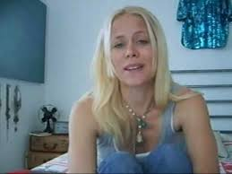 Kimberly Hendrix : Spring 2011 k.hendrix casting video, short edit ...