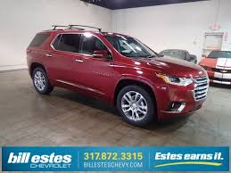 2018 chevrolet traverse high country.  2018 new 2018 chevrolet traverse high country and chevrolet traverse high country 5