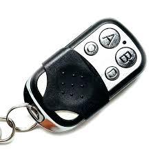 programming garage door remote key chain garage door remote remarkable garage door opener garage door opener remote mini programming lexus garage door