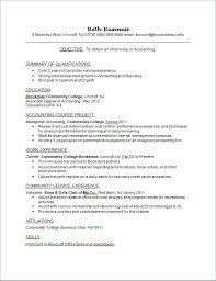 curriculum vitae writers sites uk big words use sat essay esl culinary arts essay topic