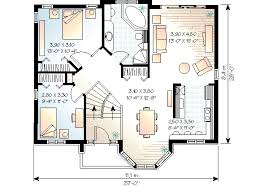 Small Picture Home Design Blueprints Design Ideas