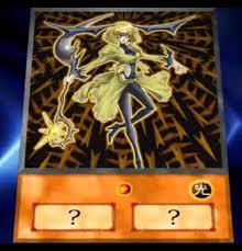 Fortune Lady Light Fortune Lady Light Anime Yugipedia Yu Gi Oh Wiki