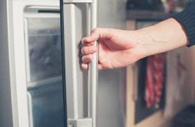 don t replace the door seal until you try this