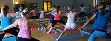 restorative yoga cool at yoga on main read reviews and book cles on clp