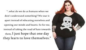 Fat And Beautiful Quotes Best Of Fat Shaming The Obesity Epidemic And A Sizeless Beauty Standard